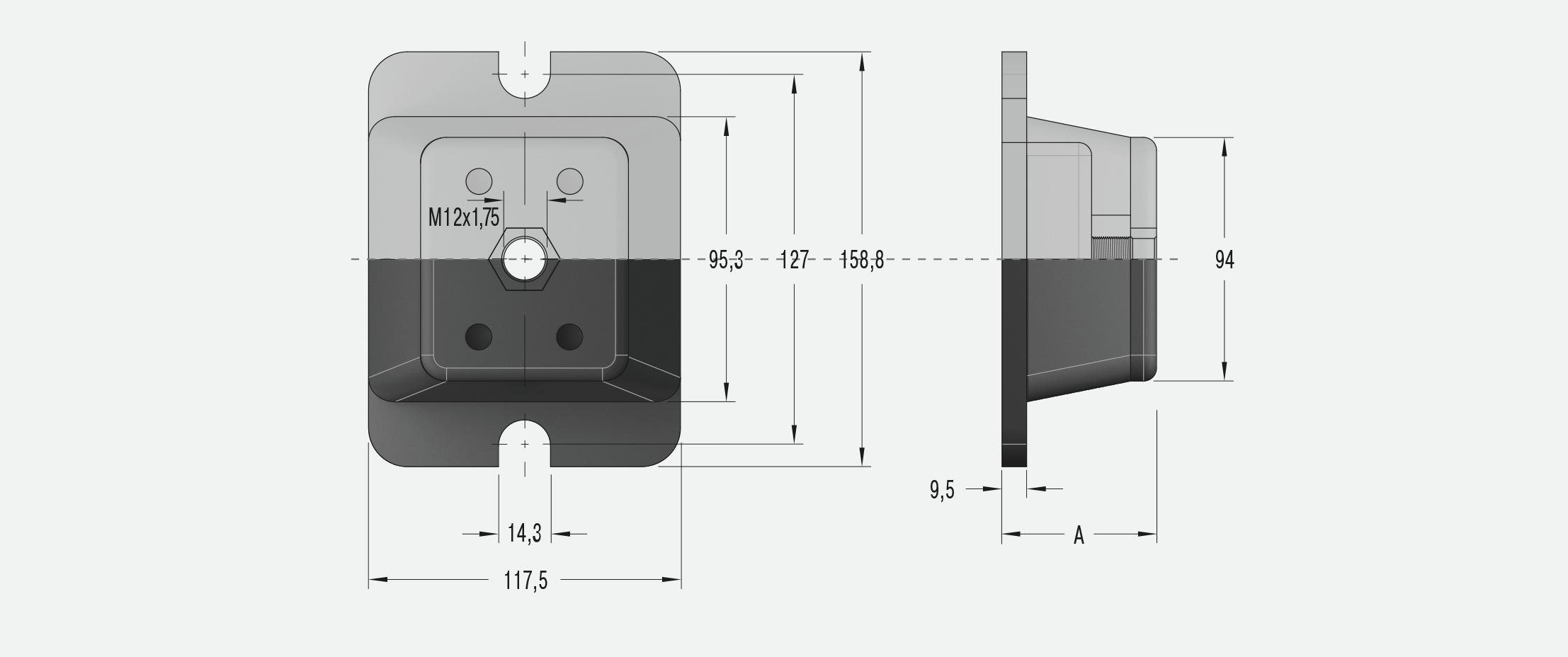 COM-52574
