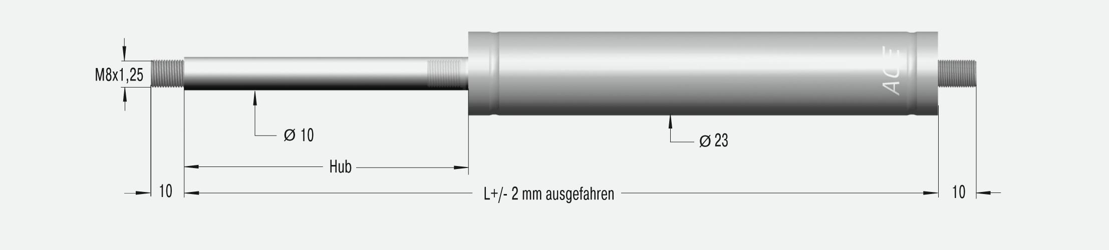 GS-22-700-VA