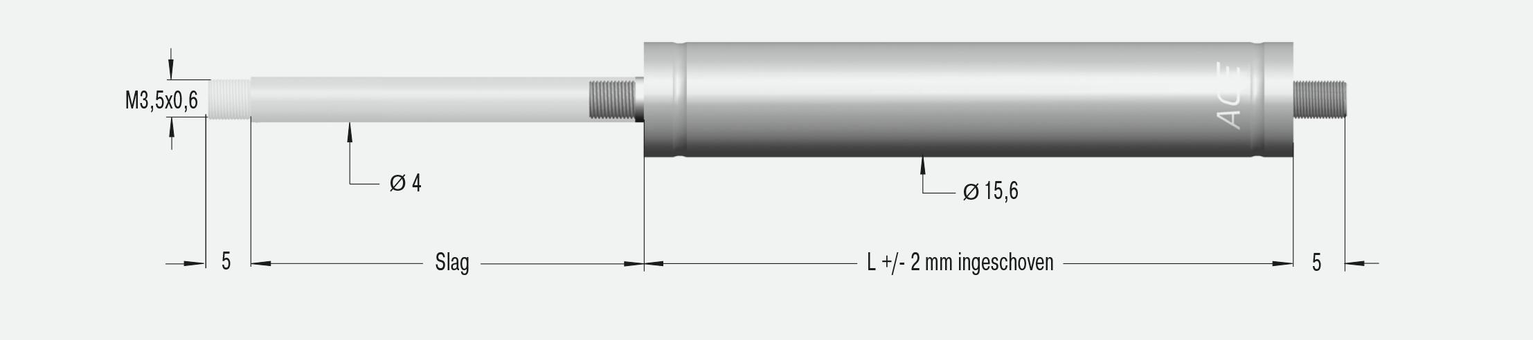 GZ-15-150-V4A