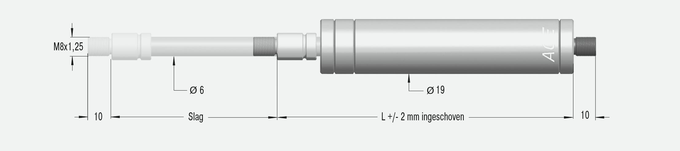 GZ-19-50-VA