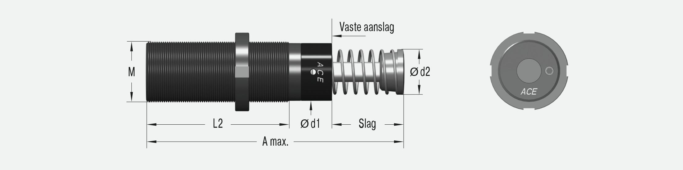 MC64100EUM-2