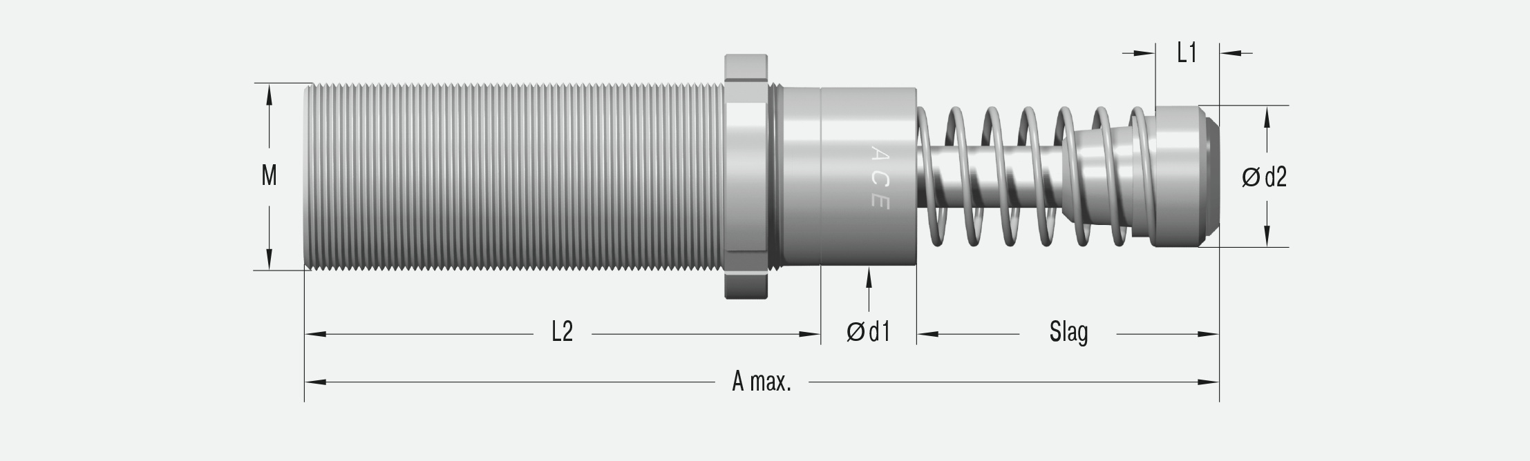 MC4550EUM-2-V4A