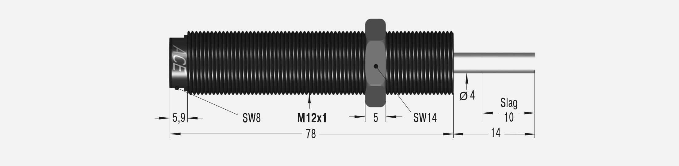 SC75EUM-6