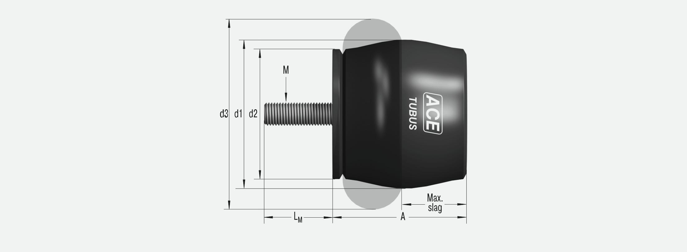 TA98-40