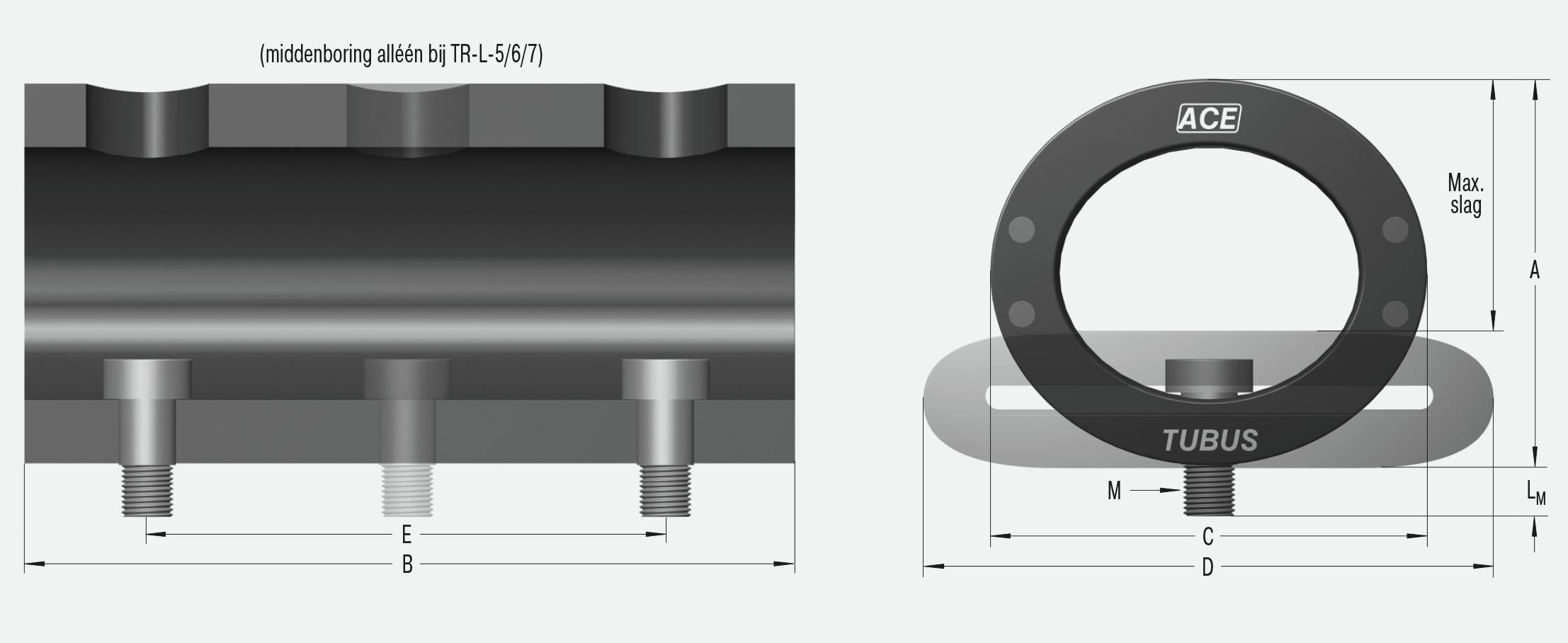 TR99-60L-1
