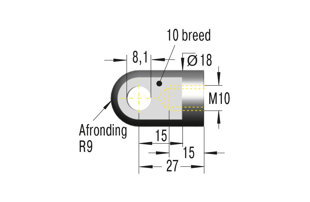 A10-V4A