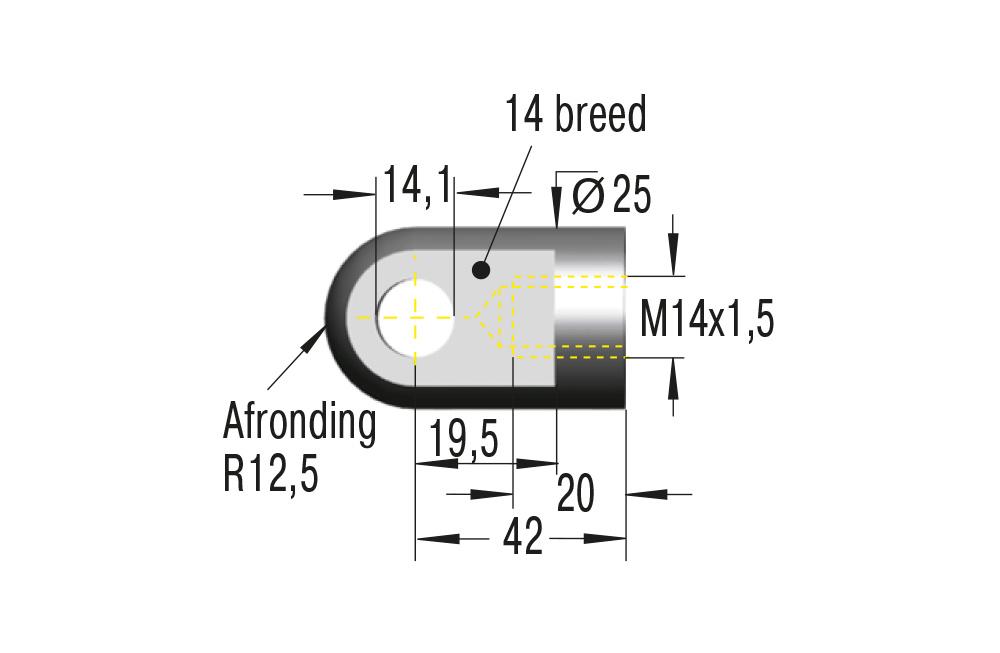 A14-VA