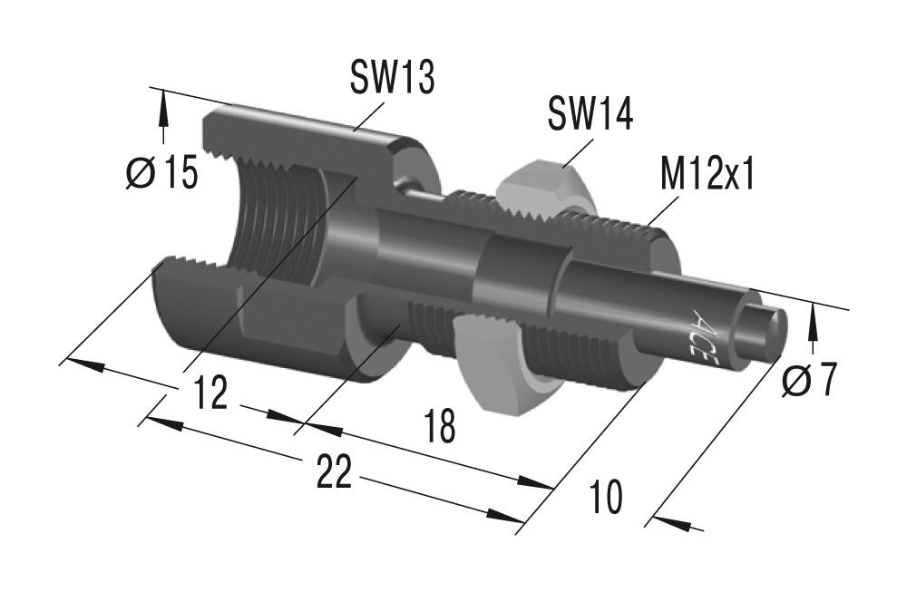 BV12SC