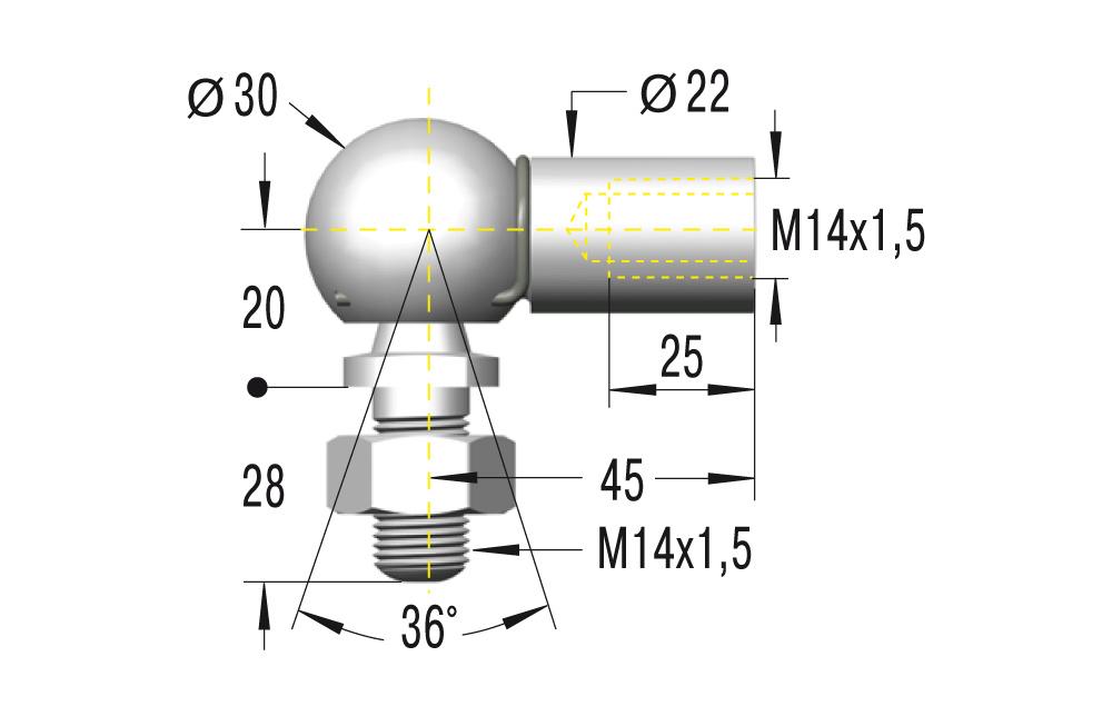 C14-V4A