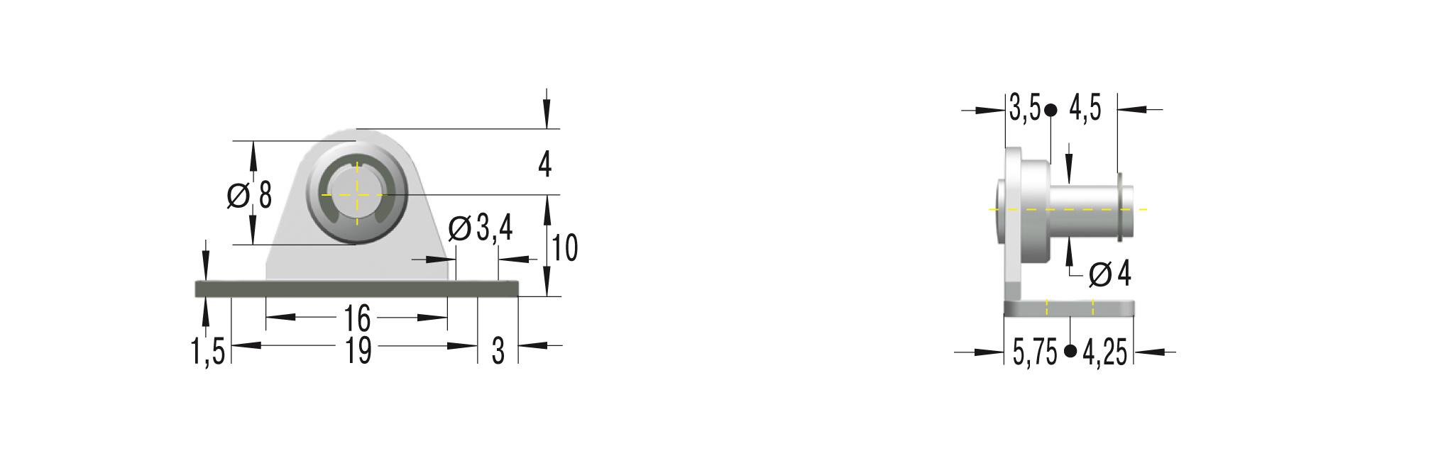 NA3,5-V4A