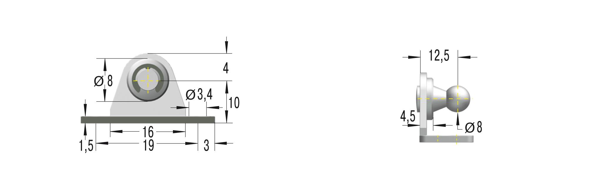 NG3,5-V4A