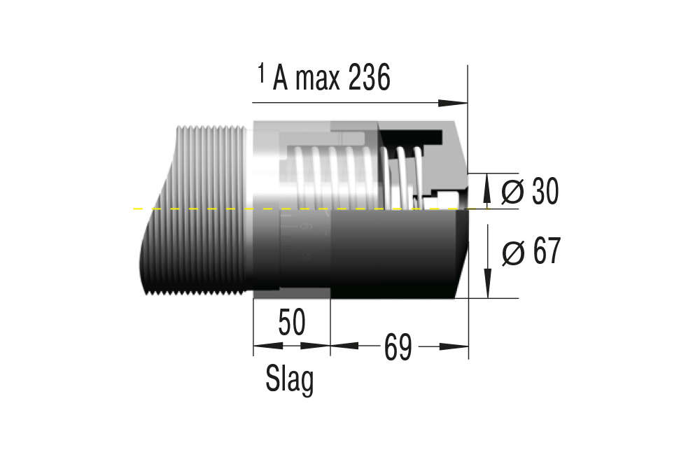 PB6450
