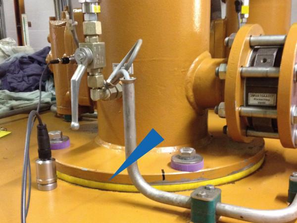 SLAB 170-720 - Waterkrachtcentrales