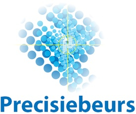 Precision Fair Netherlands